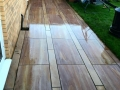 Maple Sandstone