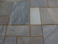 Kota Classic Sandstone Patio flags
