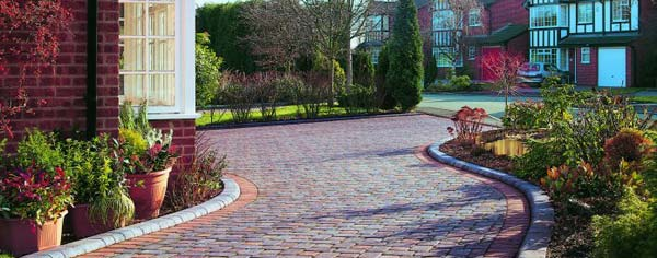 Paving Cobbles Free Online Estimate For Supply Amp Install